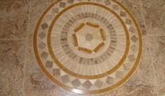 trinity-tile-stone-foyer-pic2