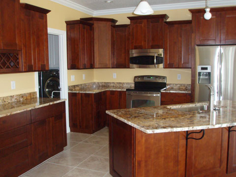 trinity-tile-stone-kitchen-pic17