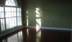 trinity-tile-stone-livingroom-pic1