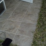 trinity-tile-stone-patio-pic1
