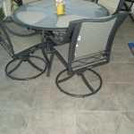 trinity-tile-stone-patio-pic2