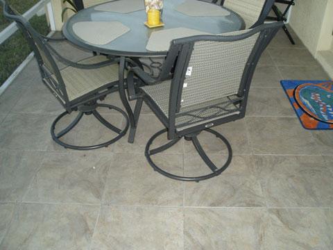 trinity-tile-stone-patio-pic2