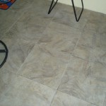 trinity-tile-stone-patio-pic3