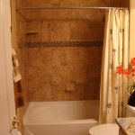Trinity-Tile-and-Stone-bathroom1