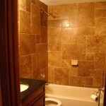 Trinity-Tile-and Stone-bathroom2