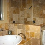 Trinity-Tile-and-Stone-bathroom3