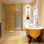 Trinity-Tile-and-Stone-bathroom4