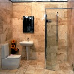 Trinity-Tile-and-Stone-bathroom5