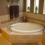 Trinity-Tile-and-Stone-bathroom6