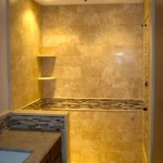 Trinity-Tile-and-Stone-bathroom8