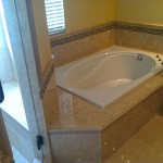Trinity-Tile-and-Stone-bathroom9