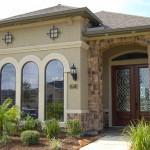 Trinity-Tile-and-Stone-cultured-stone3