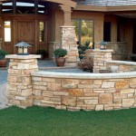 Trinity-Tile-and-Stone-cultured-stone4
