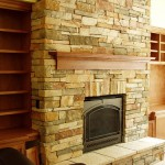 Trinity-Tile-and-Stone-fireplace-1