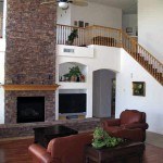 Trinity-Tile-and-Stone-fireplace-2