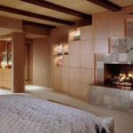 Trinity-Tile-and-Stone-fireplace-3