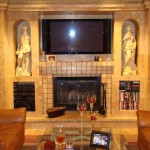 Trinity-Tile-and-Stone-fireplace-5