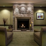 Trinity-Tile-and-Stone-fireplace-6