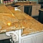 Trinity-Tile-Stone-Granite2
