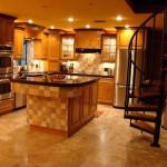 Trinity-Tile-and-Stone-Kitchen1