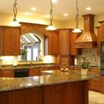 Trinity-Tile-and-Stone-Kitchen10