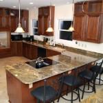 Trinity-Tile-and-Stone-Kitchen11