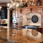 Trinity-Tile-and-Stone-Kitchen12