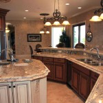 Trinity-Tile-and-Stone-Kitchen13