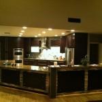 Trinity-Tile-and-Stone-Kitchen2