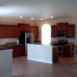 Trinity-Tile-and-Stone-Kitchen3