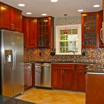 Trinity-Tile-and-Stone-Kitchen4
