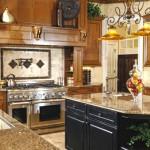 Trinity-Tile-and-Stone-Kitchen5