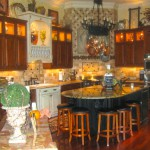 Trinity-Tile-and-Stone-Kitchen7