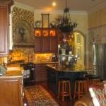 Trinity-Tile-and-Stone-Kitchen8