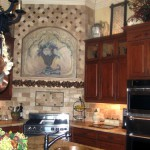 Trinity-Tile-and-Stone-Kitchen9