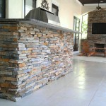 Trinity-Tile-and-Stone-Outside-Kitchen1