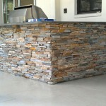 Trinity-Tile-and-Stone-Outside-Kitchen2