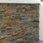 Trinity-Tile-and-Stone-Outside-Kitchen5