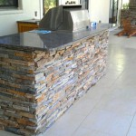 Trinity-Tile-and-Stone-Outside-Kitchen6