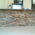 Trinity-Tile-and-Stone-Outside-Kitchen7