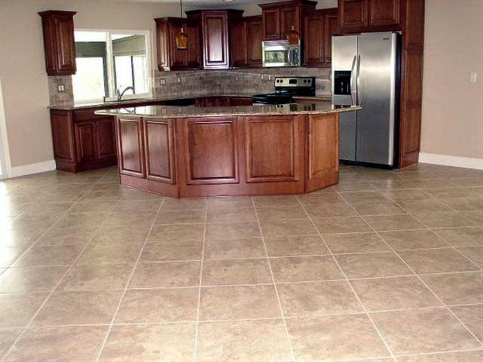 Tile Floors Trinity Tile And Stone Trinity Tile And Stone