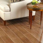 Trinity-Tile-and-Stone-Tiilefloor10
