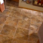 Trinity-Tile-and-Stone-Tiilefloor3