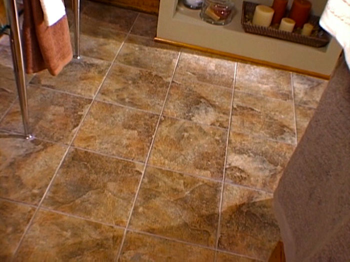 Tile Floors - Trinity Tile and Stone | Trinity Tile and Stone