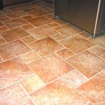 Trinity-Tile-and-Stone-Tiilefloor9