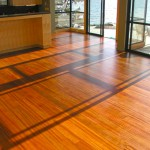 Trinity-Tile-and-Stone-Woodfloor12