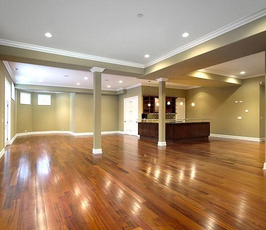 Tile And Wood Floor tile and wood combo floor Wood Floor