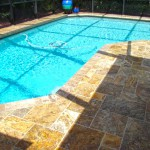 Trinity-Tile-and-Stone-pool3